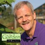 In The Garden   2013 - 2014 UNC-TV