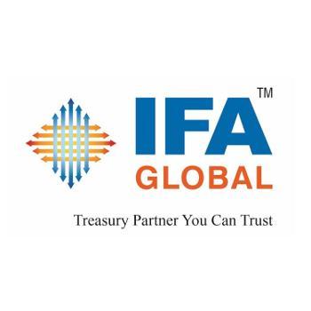 IFA Treasurycast