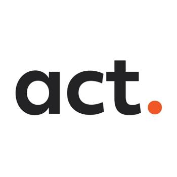 ACT Training Podcasts