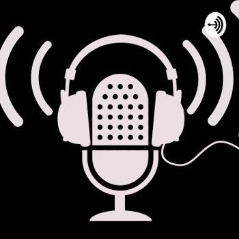 Apa Adanya Podcast