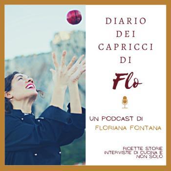 Diario dei Capricci di Flo