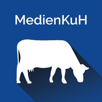 MedienKuH