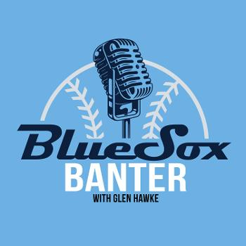 Blue Sox Banter