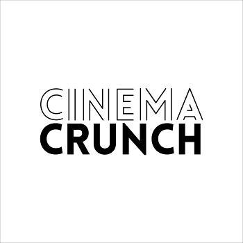 Cinema Crunch