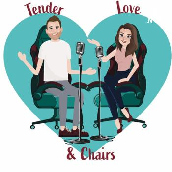 Tender Love and Chairs!