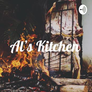 Al's Kitchen