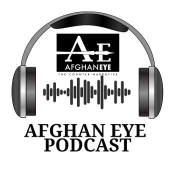 The Afghan Eye