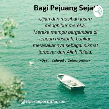 Ambu_g.ehsan