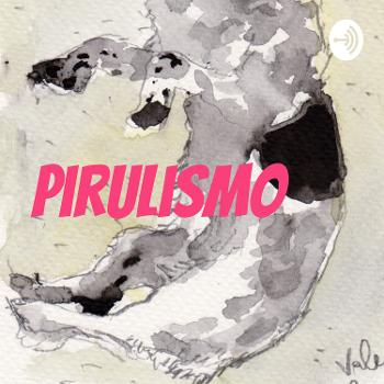 Pirulismo