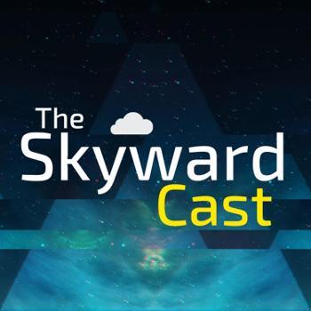 The Skyward Cast