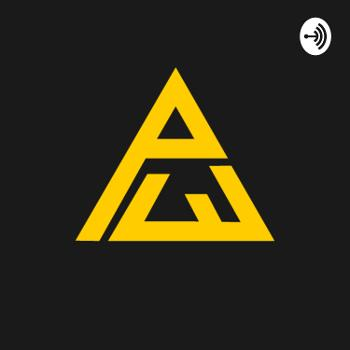 Industria de la Música | Podcast