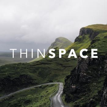 ThinSpace
