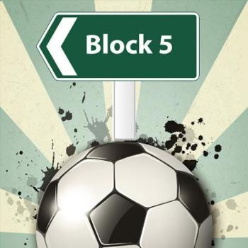 Block 5 FPL