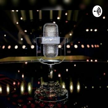 El Microfono De Eurovision