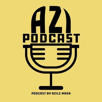 Azi Podcast