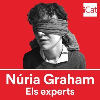 Entrevistes a cegues, amb N?ria Graham