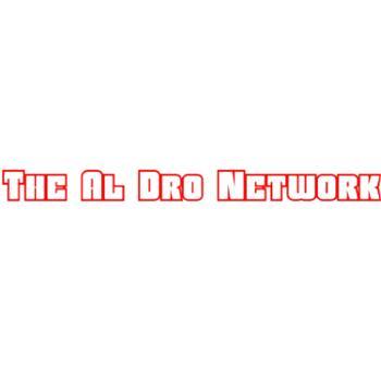 The Al Dro Network