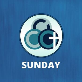 CCO Sunday