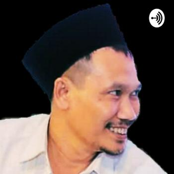 Podcast Gus Baha