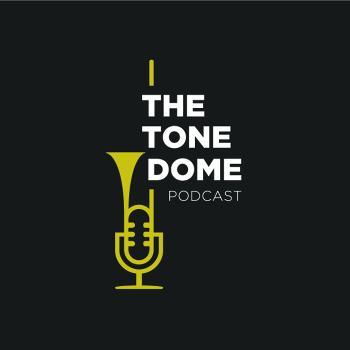 The Tone Dome