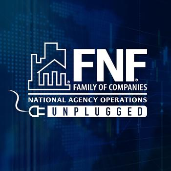 FNF Unplugged