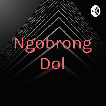 Ngobrong Dol