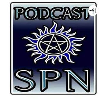 Podcast SPN