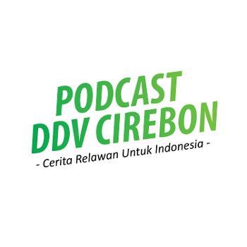 Podcast DDV Cirebon