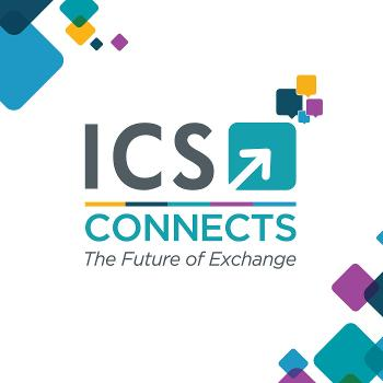 ICS Connects | The Future of Exchange