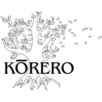 K?rero EAG - Start Local, Go Global