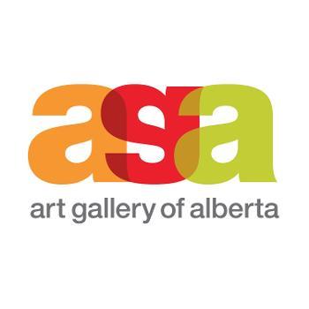 AGA Podcast