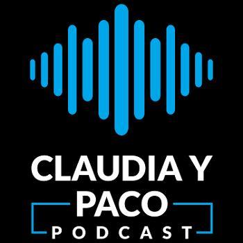 Claudia Y Paco