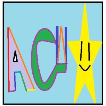 AGW Club's Podcast