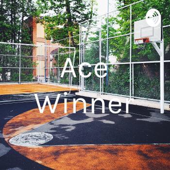 Ace Winner