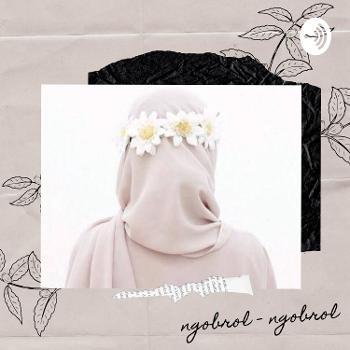 Ngobrol - Ngobrol
