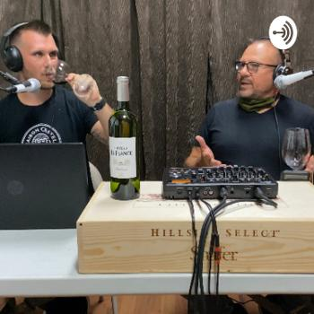 Live from the Cellar