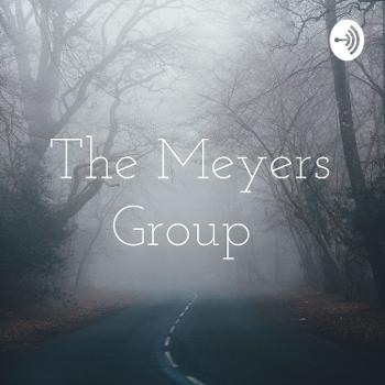 The Meyers Group