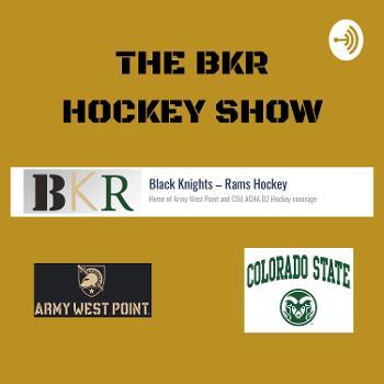 BKR Hockey Show