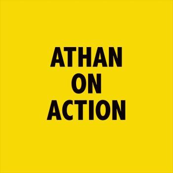 Athan on Action