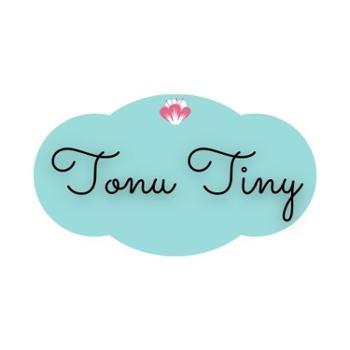 Tonu Tiny