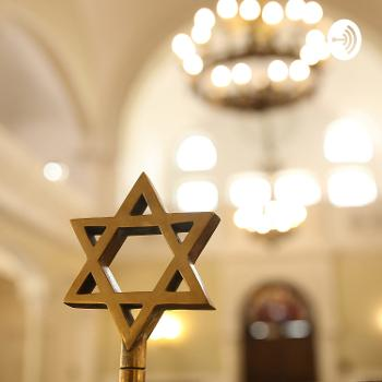 Exposing Antisemitism