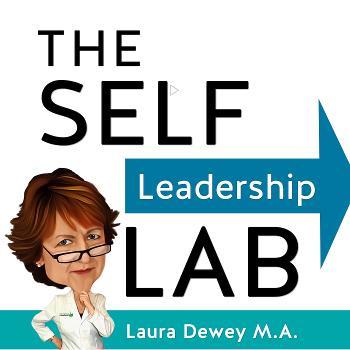 The Self Leadership LAB