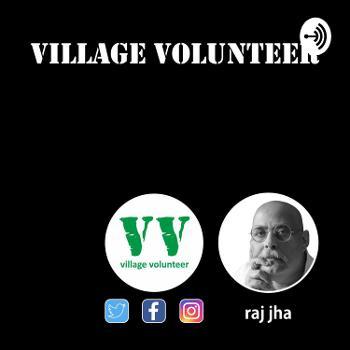village volunteers