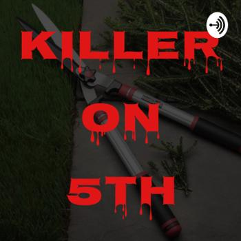 Killer on 5th