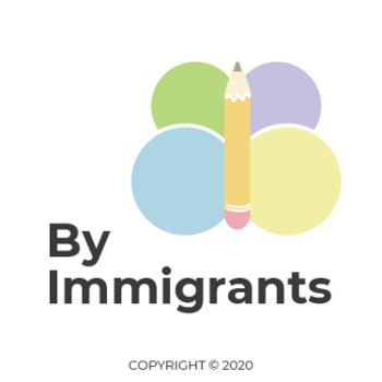 By Immigrants