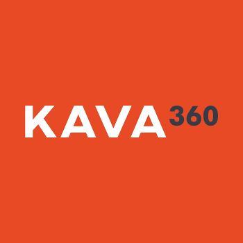 Kava360 – podcast dla bran?y kreatywnej