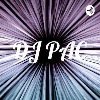 DJ PAC
