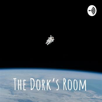 The Dork's Room