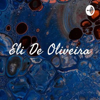 Eli De Oliveira