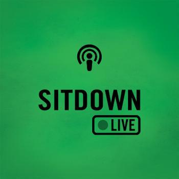MTV Sit Down LIVE Podcast